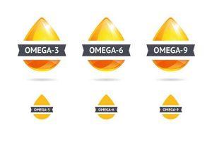 omega3 6 9