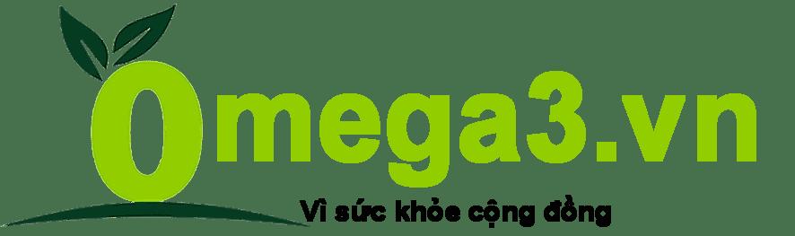 Omega Việt Nam – Kênh thông tin sức khỏe của mọi gia đình