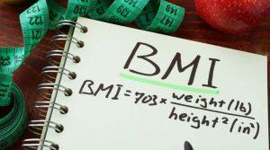 bmi là gì